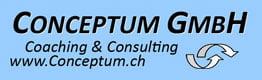 Conceptum GmbH